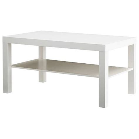 ikea white coffee table ikea lack coffee table white furniturendecor com