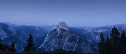 Nebula Widescreenwallpaper Simply Nature