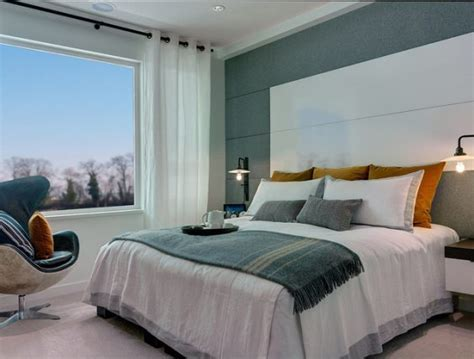 Ideas For A Peaceful Bedroom by Top Tips For A Peaceful Bedroom Fabulous