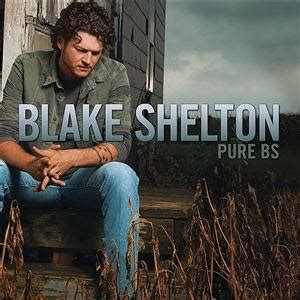 blake shelton home lyrics hot 4 lyrics home by blake shelton