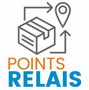 Tarif Point Relais : pr paration et livraison de vos commandes ~ Dode.kayakingforconservation.com Idées de Décoration