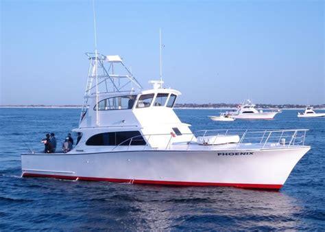 Deep Sea Fishing Boats For Sale Destin Florida by Destin Florida Private Charter Boats Family Deep Sea Bay