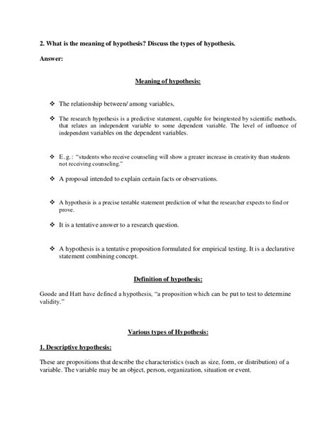 Frontier airlines seat assignment online anthropology bsc personal statement gujarat earthquake case study pdf fashion media personal statement