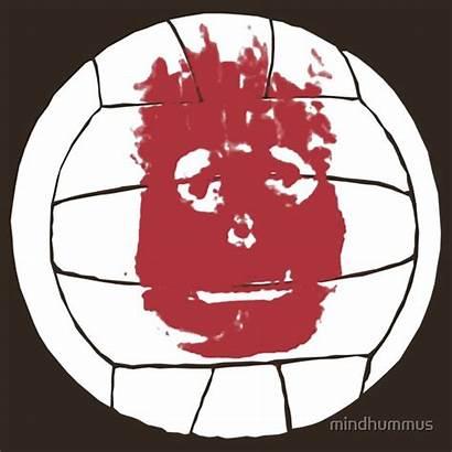 Wilson Castaway Shirts Redbubble
