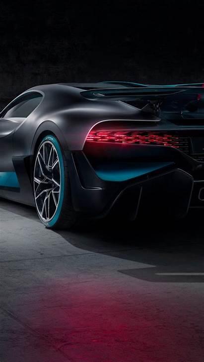 4k Bugatti Divo Mobile Ultra Wallpapers Sports