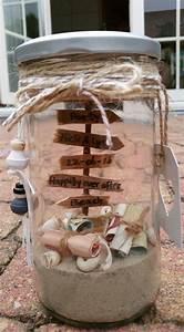 Originelle Hochzeitsgeschenke Mit Geld : hochzeitsgeschenk geld kreativ verpacken 71 diy hochzeitsgeschenke ideen hochzeit geschenke ~ One.caynefoto.club Haus und Dekorationen