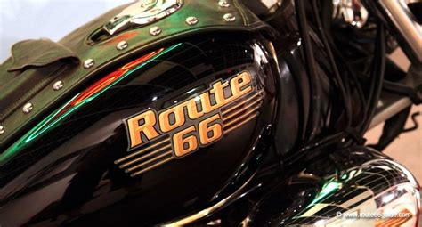 route   motorcycle rent  harley davidson