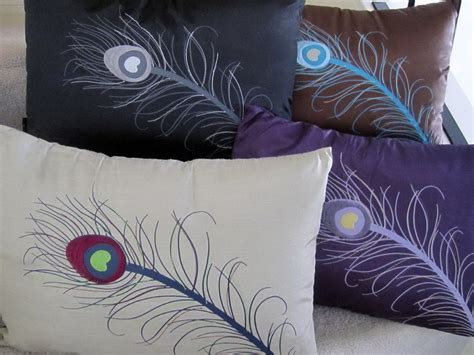 Restuffing Sofa Cushions With Feathers Home Design Ideas
