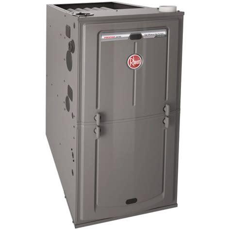 rheem rv furnace furnace solutions