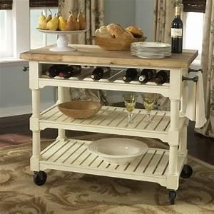 Meuble Style Campagne Chic : meuble vintage en cuisine 30 photos d 39 lots tr s styl s ~ Farleysfitness.com Idées de Décoration