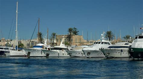 Boat Transport Uk To Malta by Malta 171 Yachtworld Uk