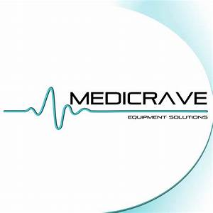 Medicrave: Equipment Solutions - Empresa médica ...