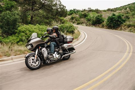 Harley Davidson Road Glide Ultra Wallpaper by 2016 Harley Davidson Touring Road Glide Ultra Motorbike