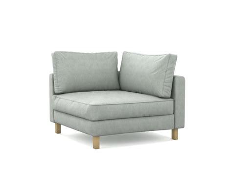 Ikea Sofa Bezug Karlstad by Bez 252 Ge Nach Ma 223 F 252 R Dein Karlstad Sofa Vidian De