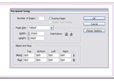 resume page layout margins 28 images resume format