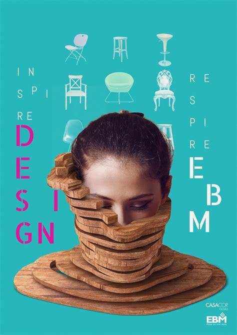 Inspire Design on Behance (com imagens) | Arquitetura e design