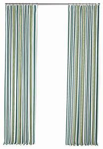 white teal and green stripe pleated curtain modern With modern pleated curtains