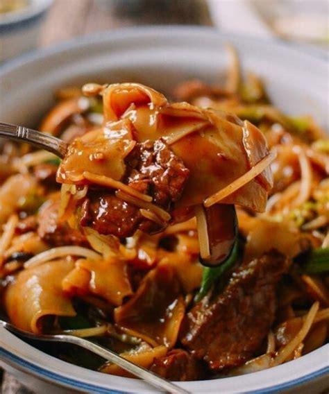 beef recipes  beef broccoli  prime rib  woks  life