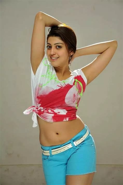nushrat bharucha swimsuit pranitha subhash hot in swimsuit full hd images photos