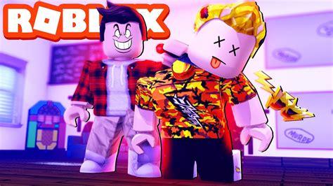 18 дек 2016 8 просмотров. ROBLOX Murder Mystery 2 FUNNY MOMENTS!! - YouTube