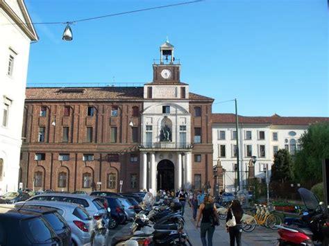 libreria università cattolica ambrosiana library picture gallery biblioteca