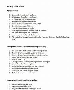 Wohnung Putzen Checkliste : gem tlich beispiel umzugs checkliste zeitgen ssisch ~ Lizthompson.info Haus und Dekorationen