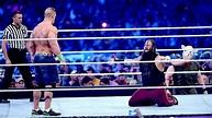 2014 - 2015 WWE Preview (Post Wrestlemania XXX) Part 1: A ...