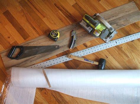 hardwood installation guide shaw wood flooring installation guide