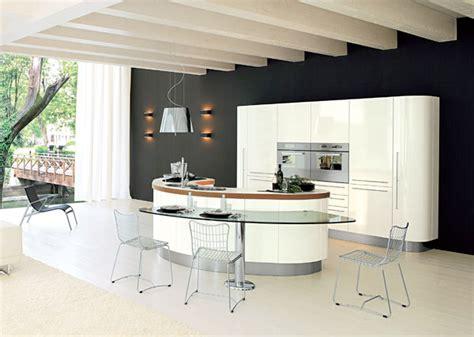 modern kitchen island with seating amazing contemporary kitchen island