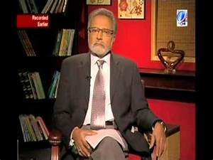 Prog #70 October 21, '12 Ghaib Ki Baatein by Hazrat ...