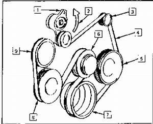 87 chevy camaro 5 0 engine diagram get free image about With chevy 454 engine belt diagram moreover chevy 350 belt routing diagram