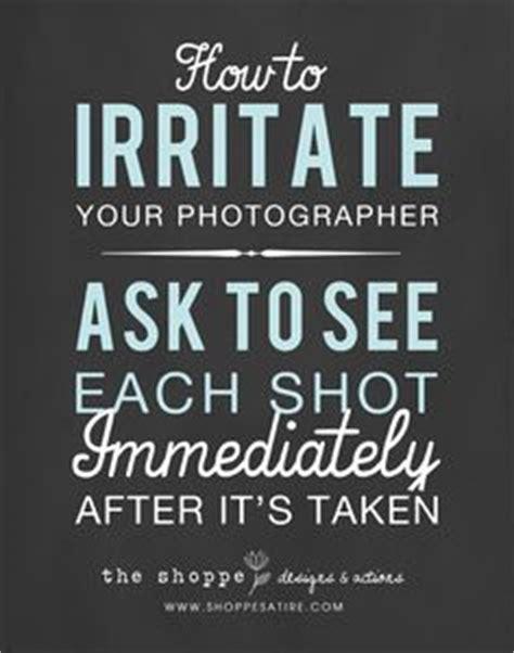 photography meme chart iso aperture fstop