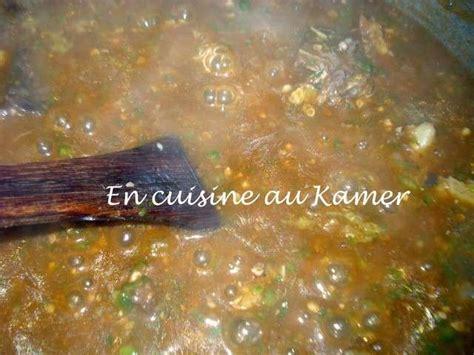 cuisiner les gombos recettes de gombos et bœuf