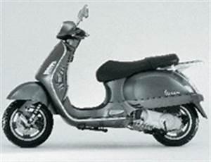 Maxi Scooter Occasion : maxi scooter vespa les maxi scooters vespa en 200 cm3 et 250 cm3 ~ Medecine-chirurgie-esthetiques.com Avis de Voitures