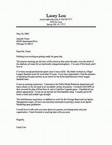 cover letter samples for free download With cover letter examles