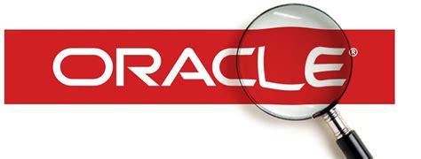 oracle atg web commerce translation