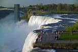 Niagara Falls State Park | Niagara Falls, NY 14303 | New ...