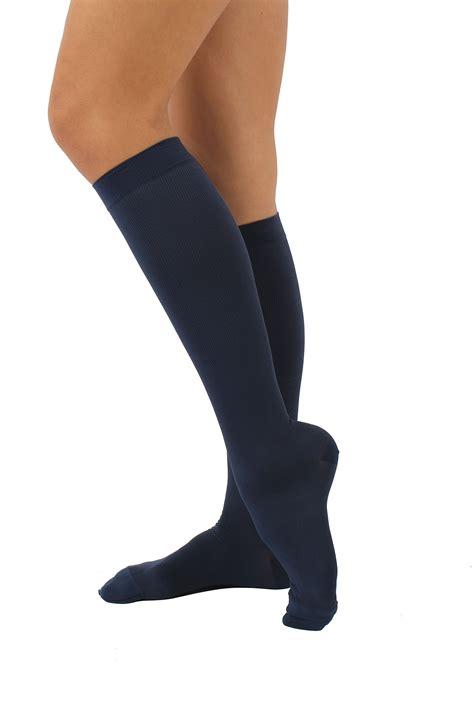 Compression Socks Women Travel Circulation