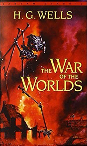 the war of the worlds dodo press the great admissions reading challenge 2 book 6 the war