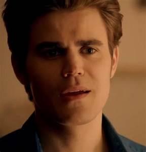 Stefan Salvatore (alternate) | The Vampire Diaries Wiki ...