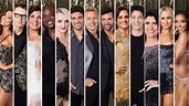 'Dancing With the Stars' Season 27 Voting Phone Numbers - TV Insider