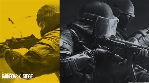 siege test test rainbow six siege sur ps4 jvfrance