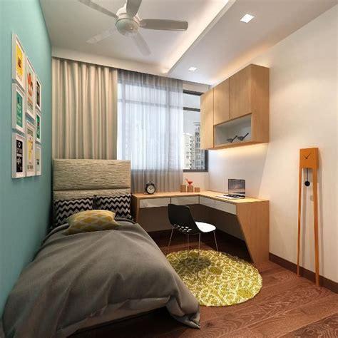 cool bedrooms  teens  love