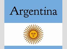 Argentina Facts, Facts about Argentina