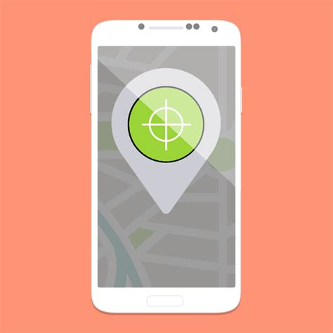 android device manger how to use the android device manager
