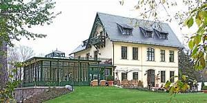 Wintergarten Viktorianischer Stil : jagdhaus mit orangerie in goslar im harz ~ Sanjose-hotels-ca.com Haus und Dekorationen