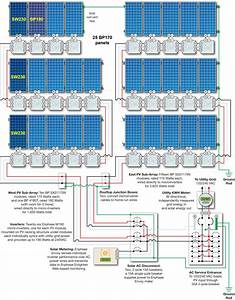 Dom 20 Inverter Wiring Diagram