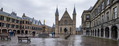 Tweede Kamer Den Haag Bezoeken by Binnenhof Ridderzaal En Tweede Kamer In Den Haag Denhaag Nu