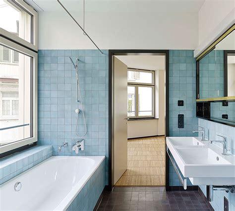 Haus Mieten In Winterthur Und Umgebung by Hohes Haus West Z 252 Rich Loeliger Strub Architektur