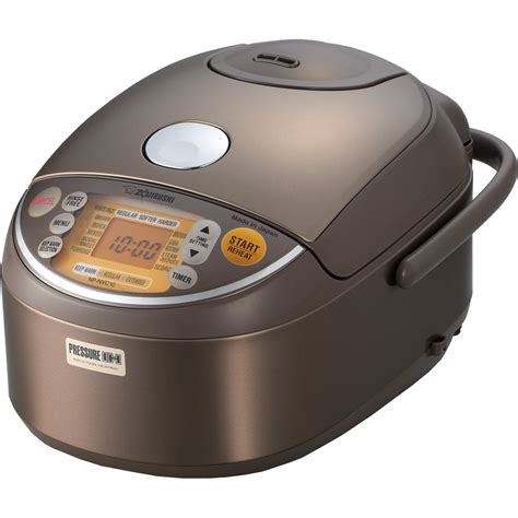rice cooker japanese zojirushi cup amazon lunch perfect ns